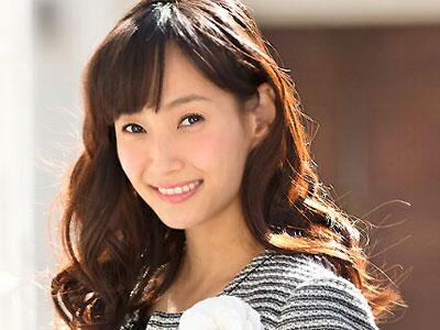 北海道出身の女性-藤本美貴