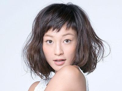 新潟県出身の女性-西山茉希