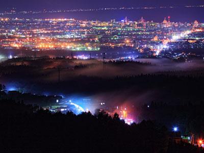 ホテルヴィラシティ雲谷の画像