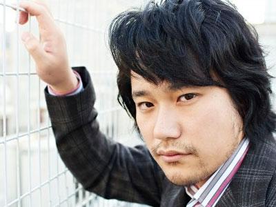 青森県出身の男性-松山ケンイチ