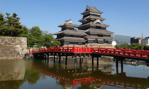 長野県の情報