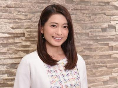 長野県出身の女性-乙葉