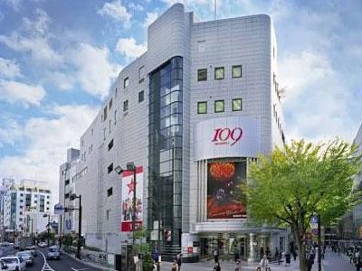 SHIZUOKA109