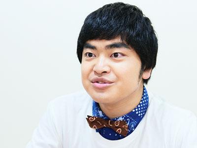 静岡県出身の男性-加藤諒