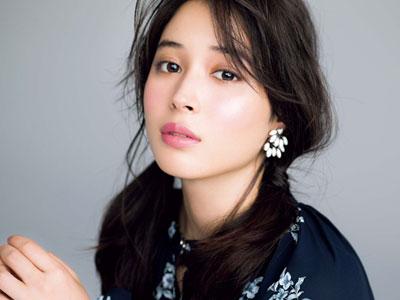 静岡県出身の女性-広瀬アリス