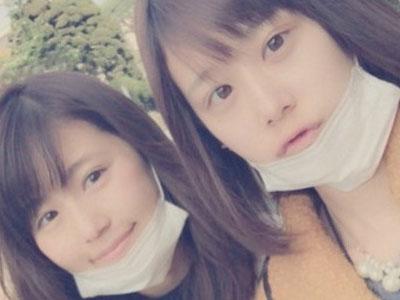 兵庫県出身の女性-有村架純と有村藍里