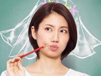 奈良県出身の女性-松下奈緒