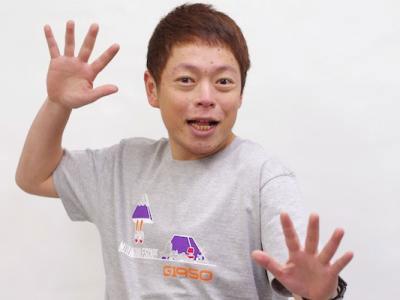 島根県出身の男性-ネゴシックス