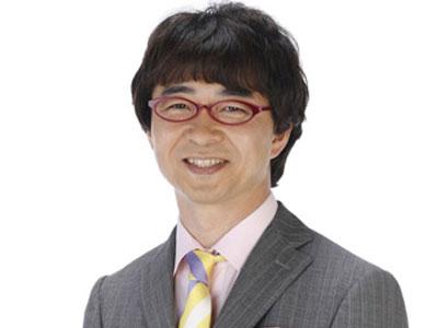 佐賀県出身の男性-本村健太郎