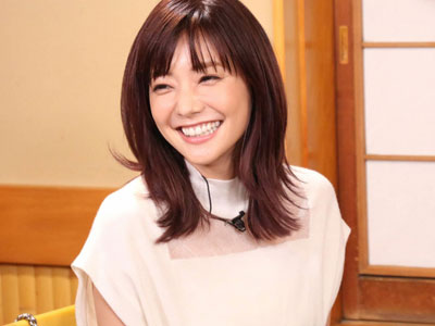 熊本県出身の女性-倉科カナ