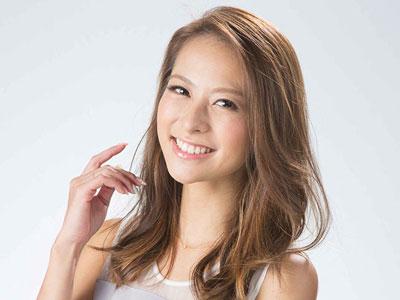 宮崎県出身の女性-神戸蘭子